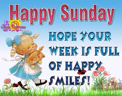 Image result for have a blessed sunday
