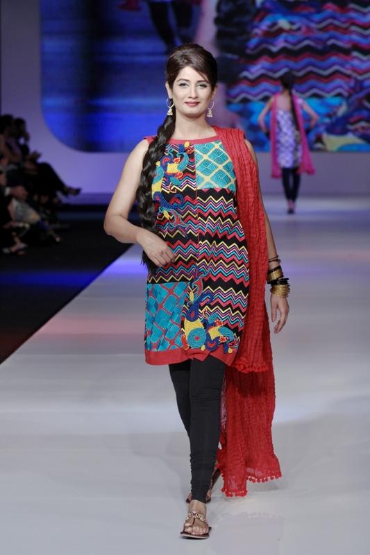 Zara Shahjahan Dress Designs Pakistani Girls Indian