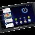 Archos toont nieuw tablet op CES