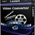 Leawo Video Converter Pro 5.4.0.0 Full Patch
