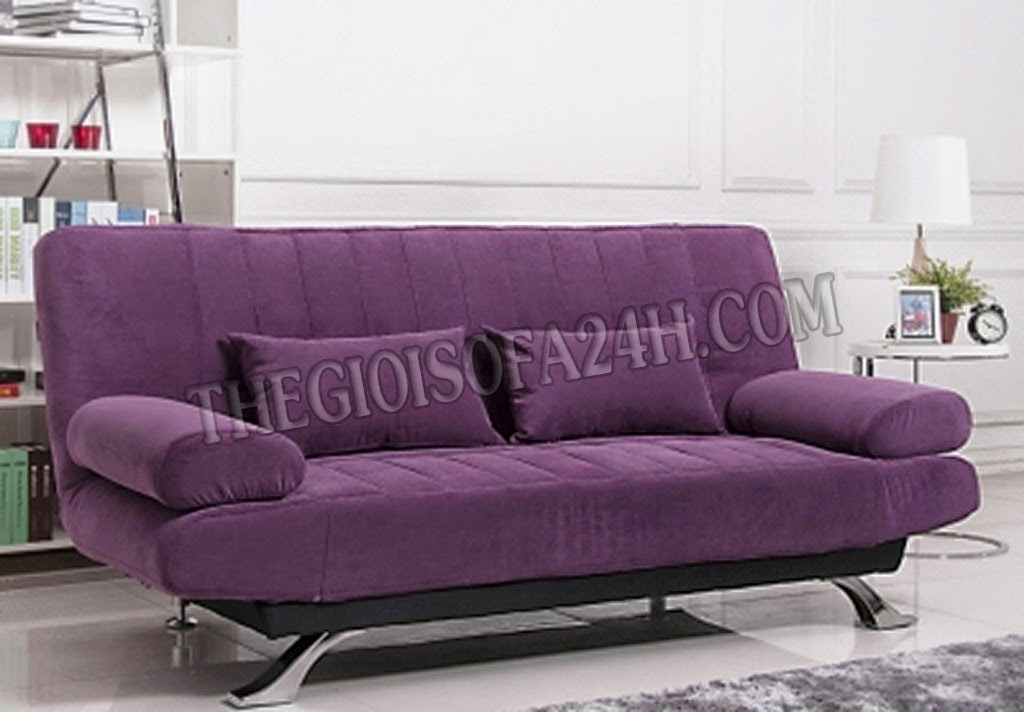 Sofa bed, Sofa giường 017