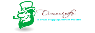 Timesinfo 2014