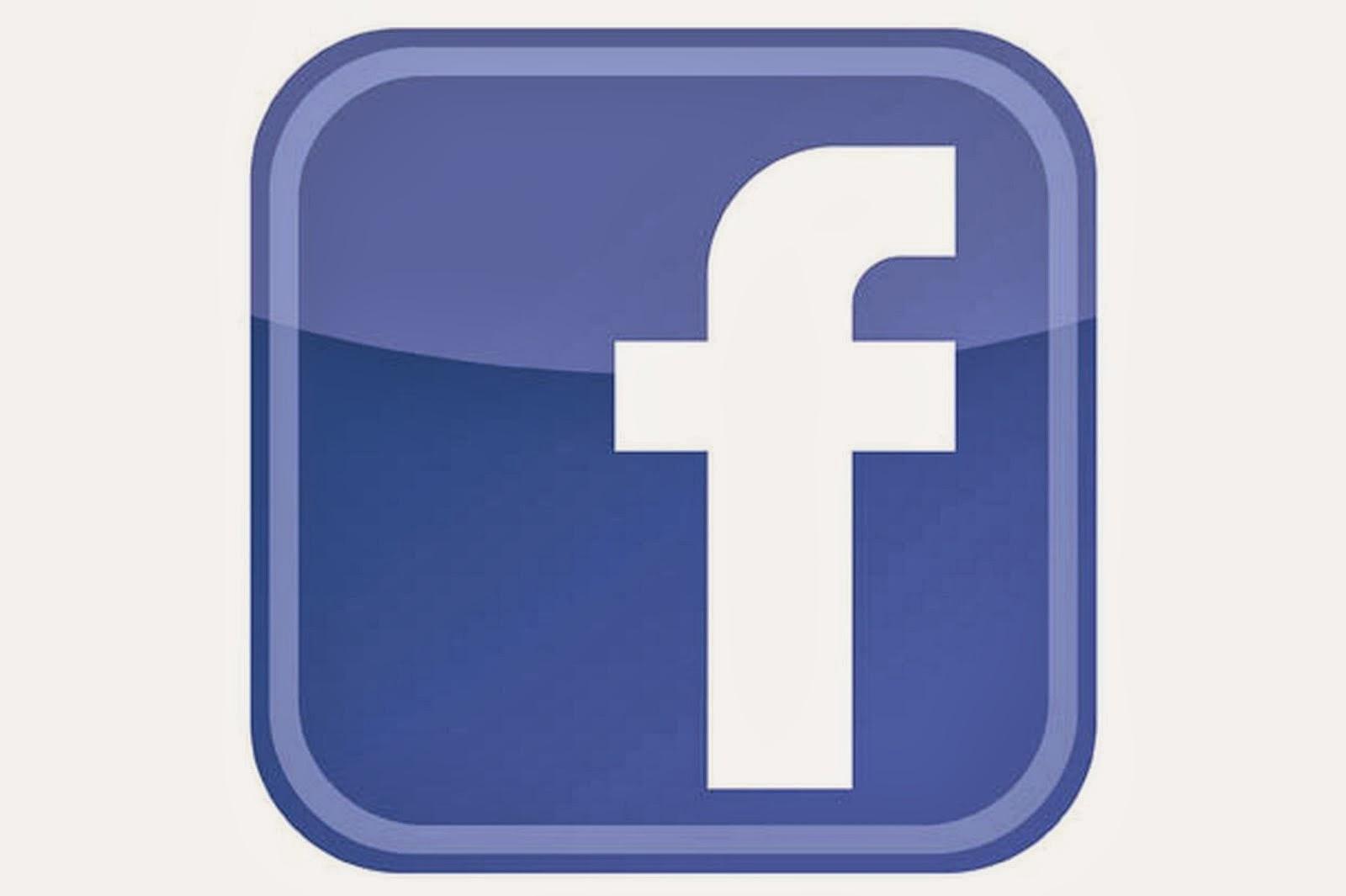 Dołhobrody na facebooku