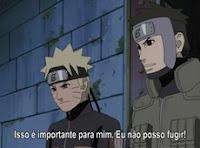 assistir - Naruto Shippuuden 245 - online
