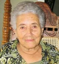 Persida Sánchez