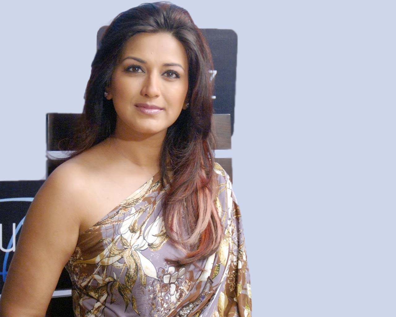 Sexy hot sonali bendre nude photos seems brilliant