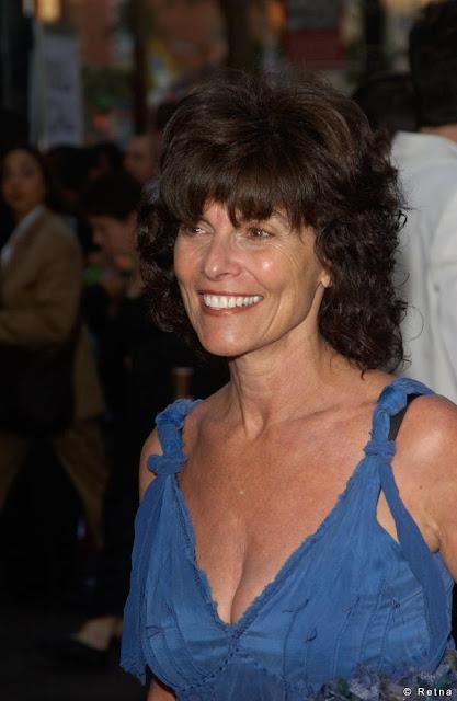 Adrienne Barbeau 02