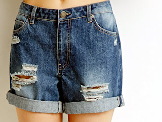 http://www.forever21.com/Product/Product.aspx?BR=f21&Category=bottom_shorts&ProductID=2000130889&VariantID=