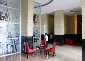 Sewa Apartemen Pakubuwono Terrace Jakarta Selatan