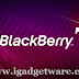 OS 7.1.0.336 For Blackberry Curve 9380 Officially Released
