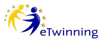 Participacion en Proyectos ETwinning
