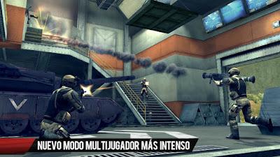 05+Descargar+Modern+Combat+4+Zero+Hour+Premium+v1.1.0+.apk+Gameloft