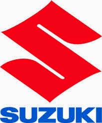 PT Indomobil Suzuki Motor Asset & Building