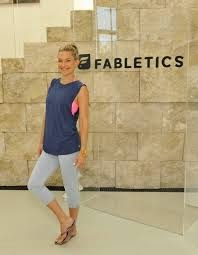 Join the Fabletics Fun!