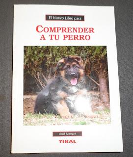 libro-perros
