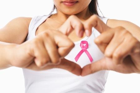 ผลการค้นหารูปภาพสำหรับ ตรวจมะเร็ง