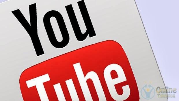 çevrimdışı youtube