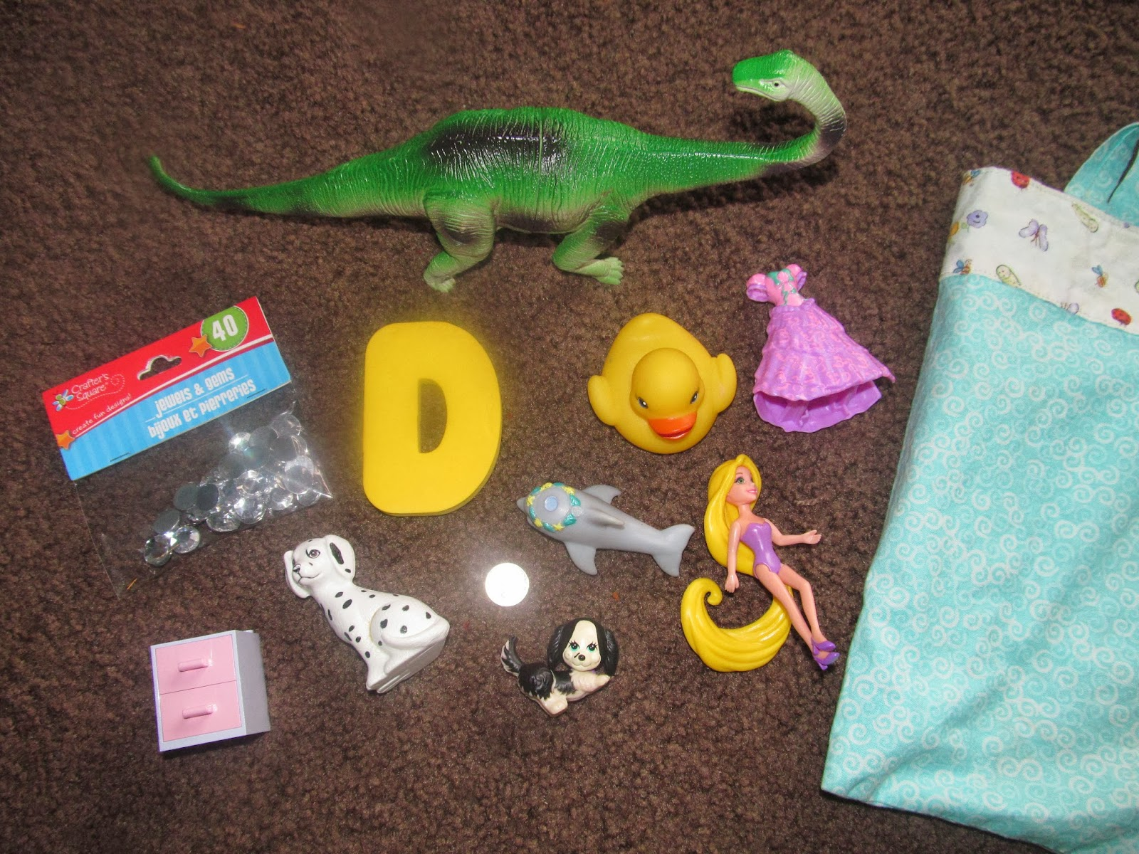 Toys That Start With F : Pictures of items that start with the letter d will