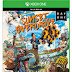 Sunset Overdrive Free Download Full Version Game For Xbox One | Nintendo Wii U, Xbox 360, PS2, PS3, PS4, PSP, PS Vita, Live, Wii U, 3DS, DS, PC.