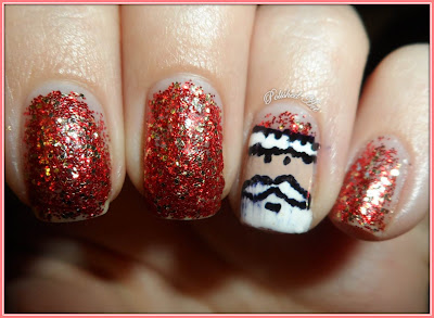 holly-jolly-christmas-challenge-santa-claus-is-coming-to-town-china-glaze-pure-joy