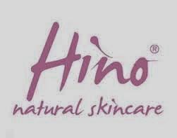 Hino Natural Skincare