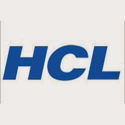 HCL Freshers Recruitment 2015-2016