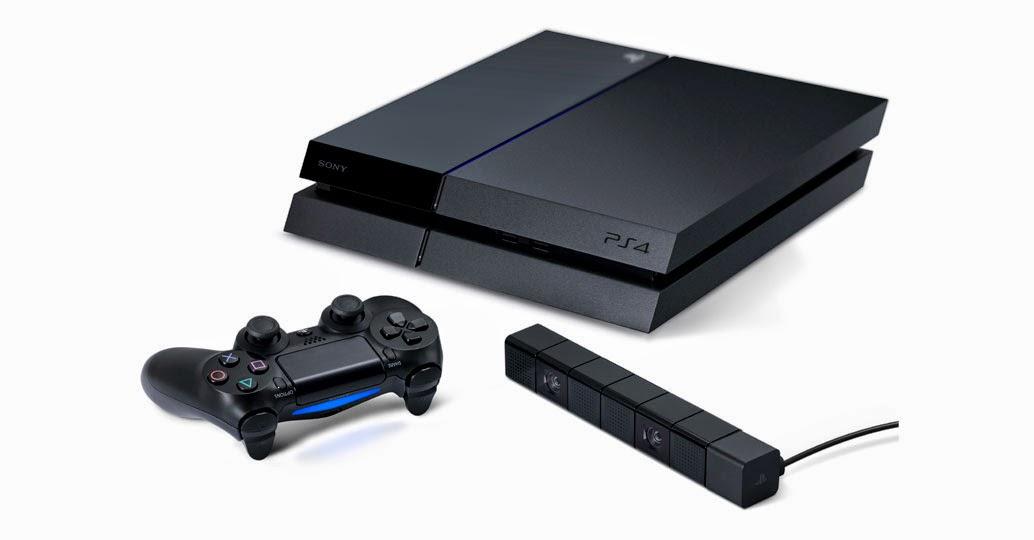 10 Game Playstation 4 Terbaik