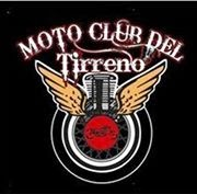 Moto Club del Tirreno