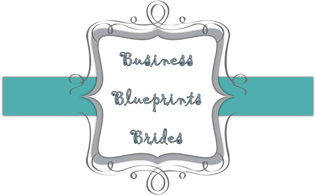 Business.Blueprints.Brides