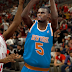 NBA 2K14 Tim Hardaway Jr Next-Gen Cyberface Mod