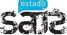 http://2.bp.blogspot.com/-sYdzJRm4n0A/TnTCcFxDOQI/AAAAAAAAEBI/bHiV96qvCFY/s320/logo_I-799082.jpg