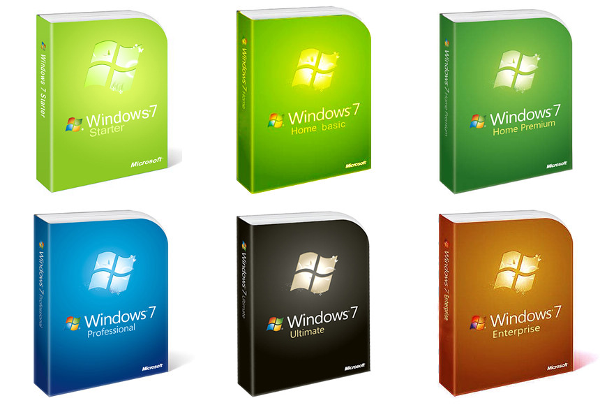 Windows 7 Home Premium X86 Iso
