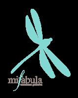 ¿Sabes que el verano es perfecto para nuestras Joyas Prácticas? | www.mifabula.com