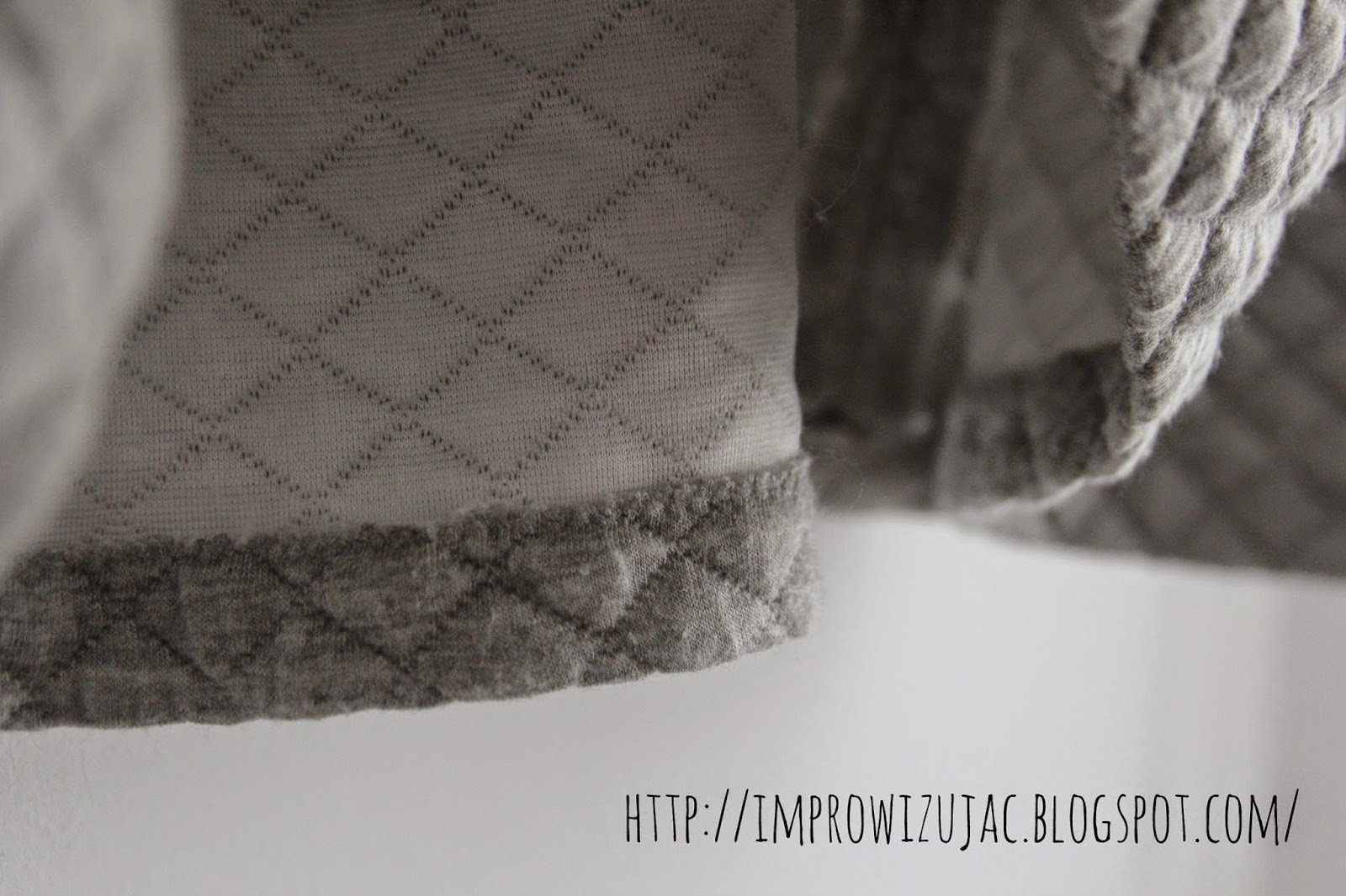 spódnica na biodra