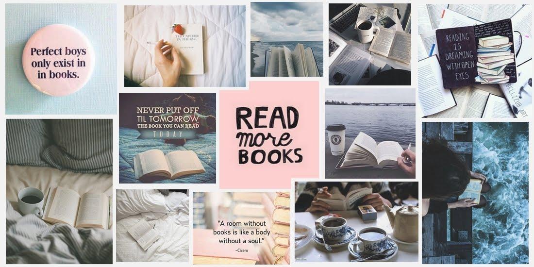Dany Books