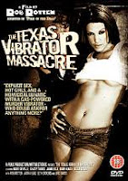 The Texas Vibrator Massacre 2008