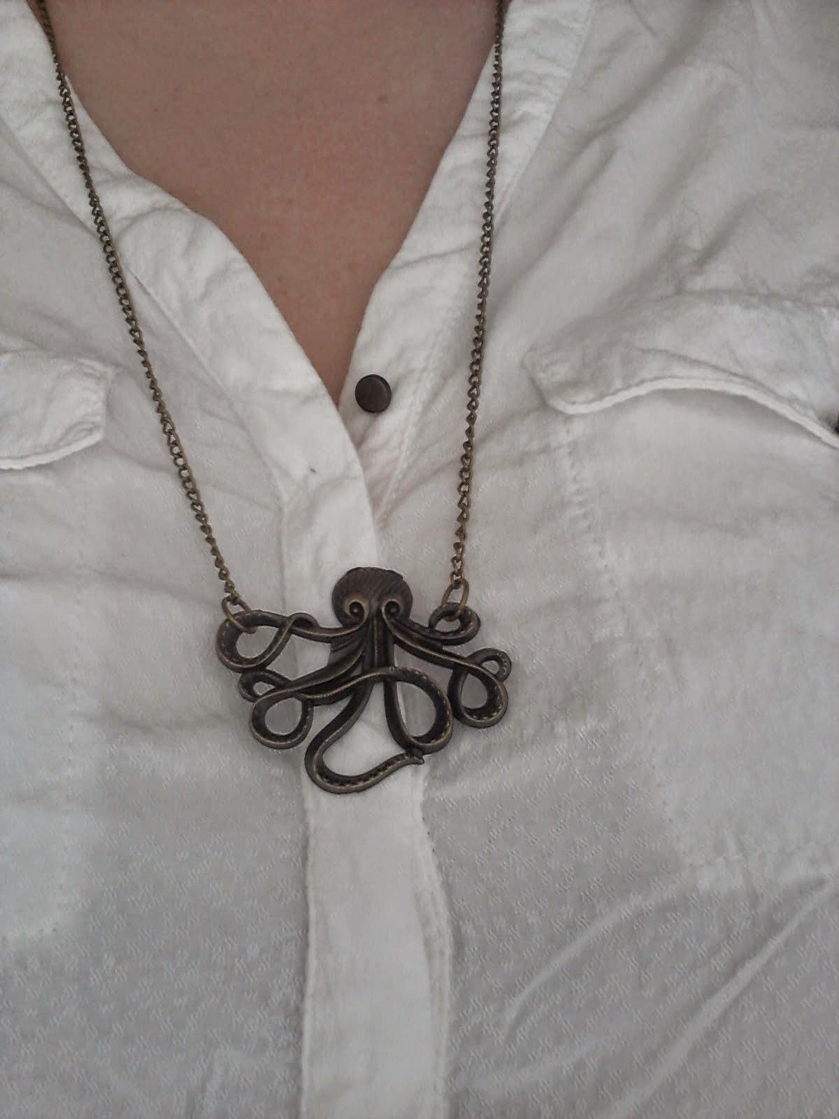colis-née-jolie-bijoux-poulpe-pieuvre