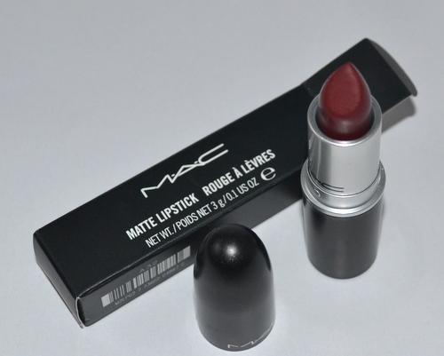 autumnal-lipstick