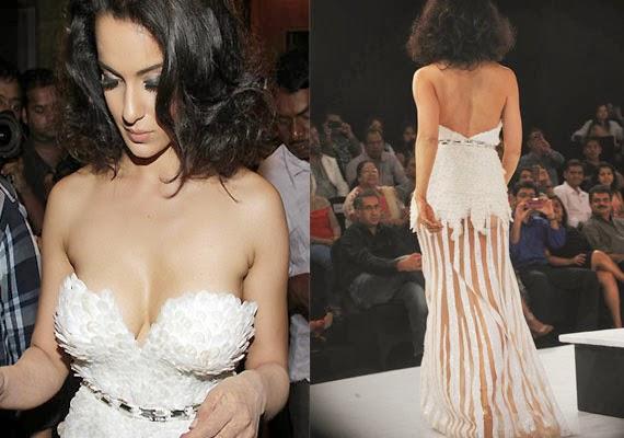 ... Wardrobe Malfunctions   Wardrobe Malfunction Of Many Top Celebrities