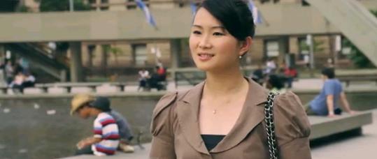 Xem phim Cơ Duyên - Destined 2011