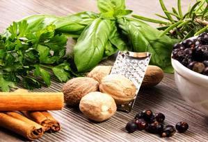 OBAT TRADISIONAL >> Tips Memilih Obat Tradisional Yang Bagus