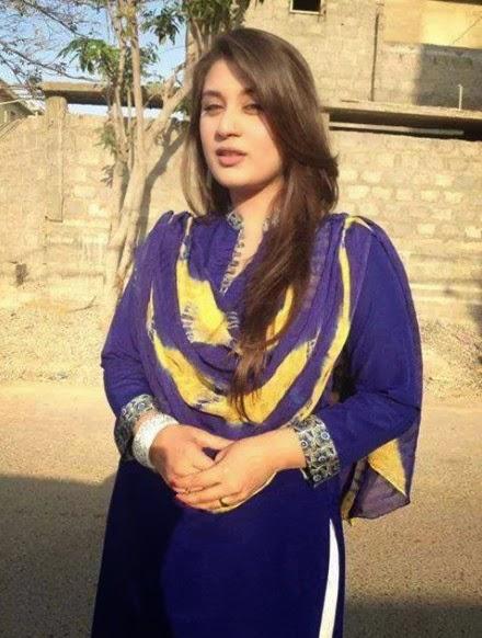 Photos Kiran Kashaf