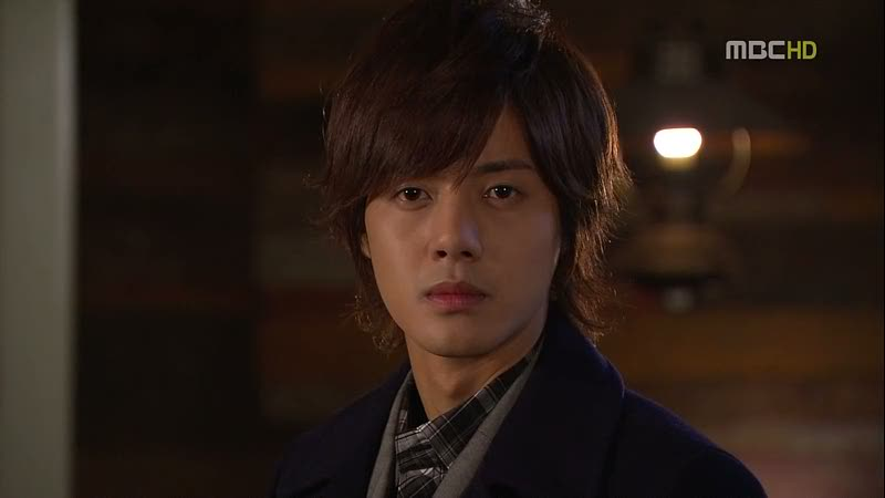 Mellyblog Sinopsis Playful Kiss Episode Final