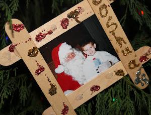 Day 117 - December 20, 2011