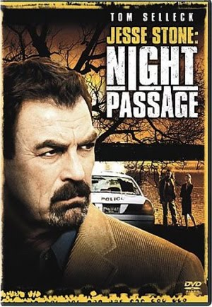 Jesse Stone Night Passage (2006)