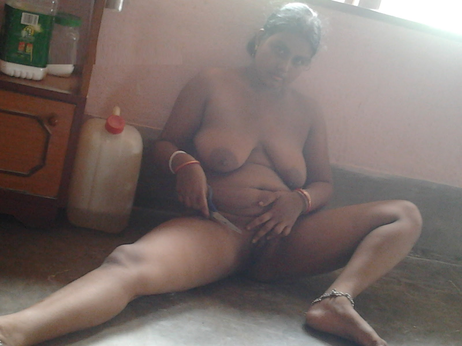 Jangli sex photo sexy clips
