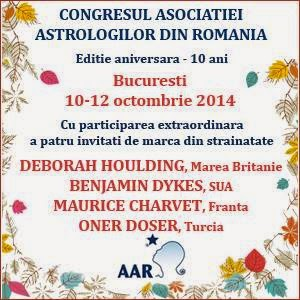 Congresul AAR
