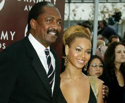 Beyoncé dad tax bill