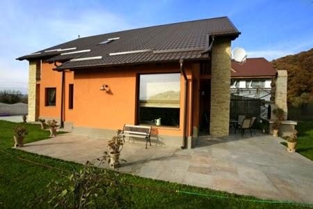 proiecte case Constanta