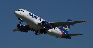 Spirit+A319-3.JPG